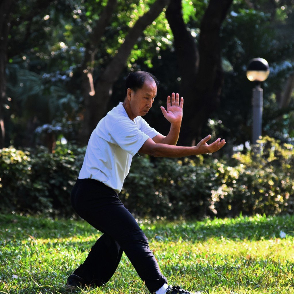 martial arts, An Overview of the Asian Martial Arts and Kung Fu, Culturenesia